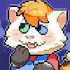 catcowboy's avatar