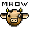 CatCowProduce's avatar