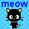Catcrab's avatar