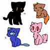 catcrazy200's avatar
