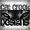 Catcreekdesigns's avatar