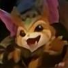 Catcristal's avatar