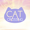 CatCrossing's avatar