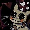 CatCryptid's avatar