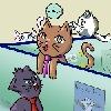 CatCubicle's avatar