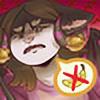 catcubus's avatar