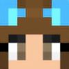 catcute321's avatar