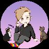 catdadalan's avatar