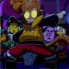 CatDasher's avatar