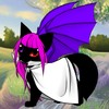 CatDemonMama's avatar