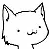 catderpplz's avatar