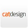 catdesignpl's avatar