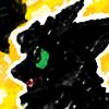catdey's avatar
