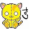 CatDigitalArt's avatar