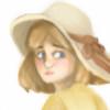 catdirty's avatar