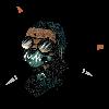 catdog1123's avatar