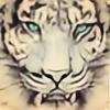catdog124123's avatar