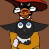 catdog626's avatar
