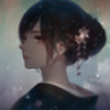 catdogduck12's avatar