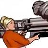 CatDogHeffer's avatar