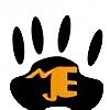 catdomination23's avatar
