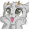Catdracon's avatar