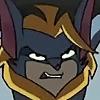 catdragon4's avatar