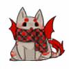 Catdragons's avatar