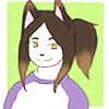 catdraws14's avatar