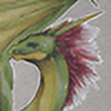 CatDrop's avatar