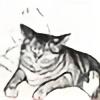 Catdude16's avatar