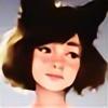 Cate397's avatar