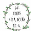 CatEdions's avatar