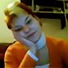 cateeyse's avatar