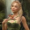 catekroft's avatar