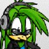 Caten-the-MagicBird's avatar