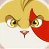 CatEnergy's avatar
