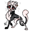 Caterang8's avatar