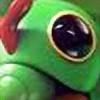 CaterBug's avatar