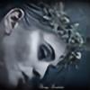CaterinaScarletta's avatar