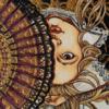 caterpillar96's avatar