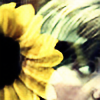 CaterpillarOfAngst's avatar