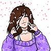 Cateru's avatar