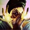 CATeryne's avatar