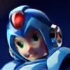 Catetas's avatar