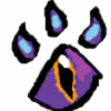 CatEye66's avatar