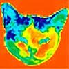 CatEyedArt's avatar
