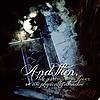 cateyes613's avatar