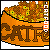 catf00d's avatar