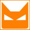 catf33t's avatar